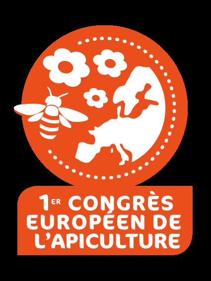 Apimab laboratoires sponsor officiel du 1er congr s for Salon apiculture