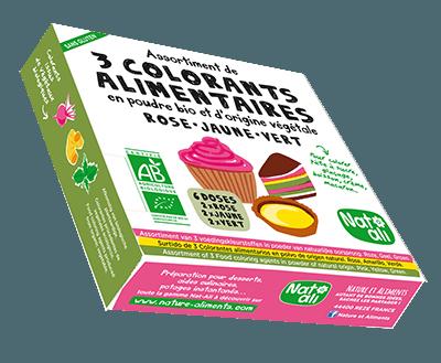 colorants alimentaires bio idal pour les ptes sucres glaage boissons crme - Colorant Alimentaire En Pate