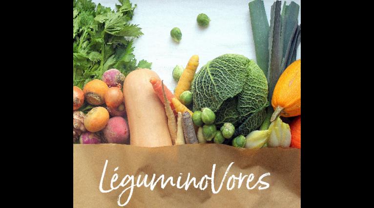 L 39 atelier v est d sormais sur le web bio la une - Legumes de saison decembre ...