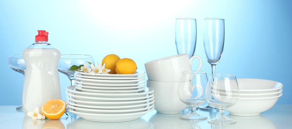 fabriquez vous m me votre produit vaisselle bio bio la une. Black Bedroom Furniture Sets. Home Design Ideas