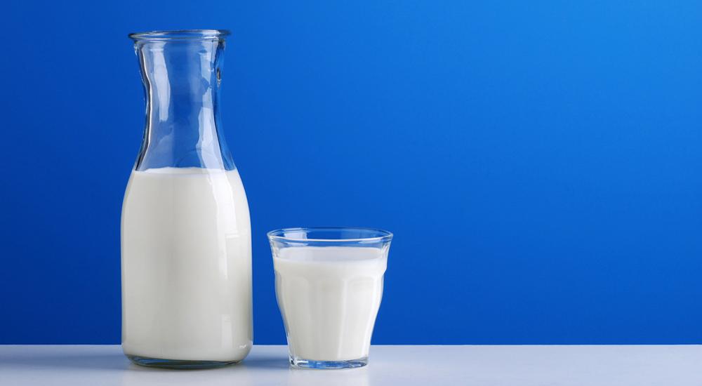 quelle est la diff rence entre un lait bio et un lait non. Black Bedroom Furniture Sets. Home Design Ideas