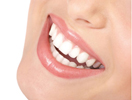 Dents blanches pour sourire ultra bio !