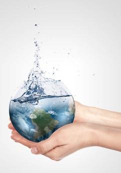 nous mangeons en moyenne 3 496 litres d eau par jour bio la une. Black Bedroom Furniture Sets. Home Design Ideas