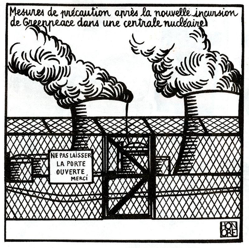 """Résultat de recherche d'images pour """"dessins satiriques agriculture"""""""