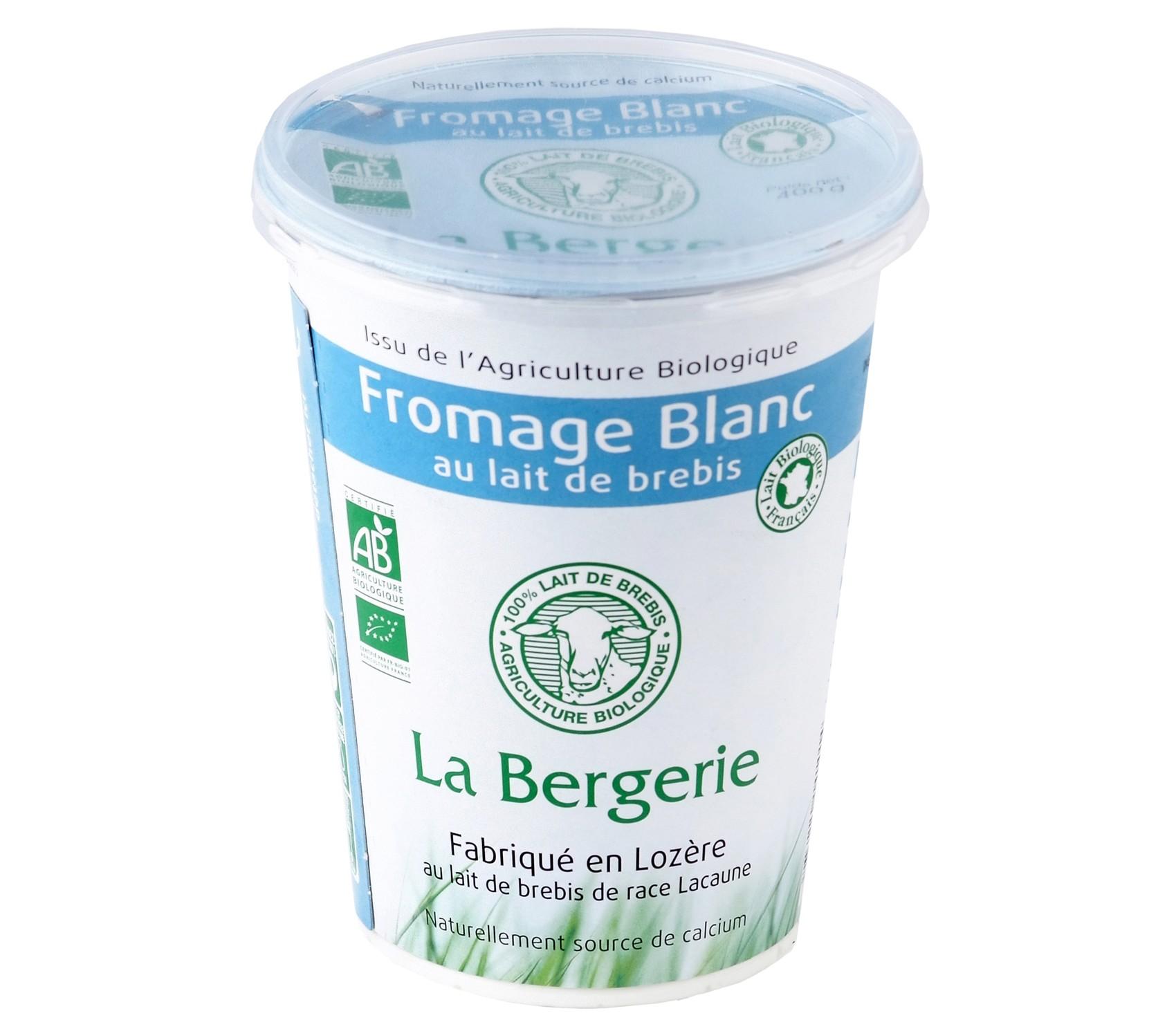 10 produits laitiers bio pour changer du lait de vache bio la une. Black Bedroom Furniture Sets. Home Design Ideas