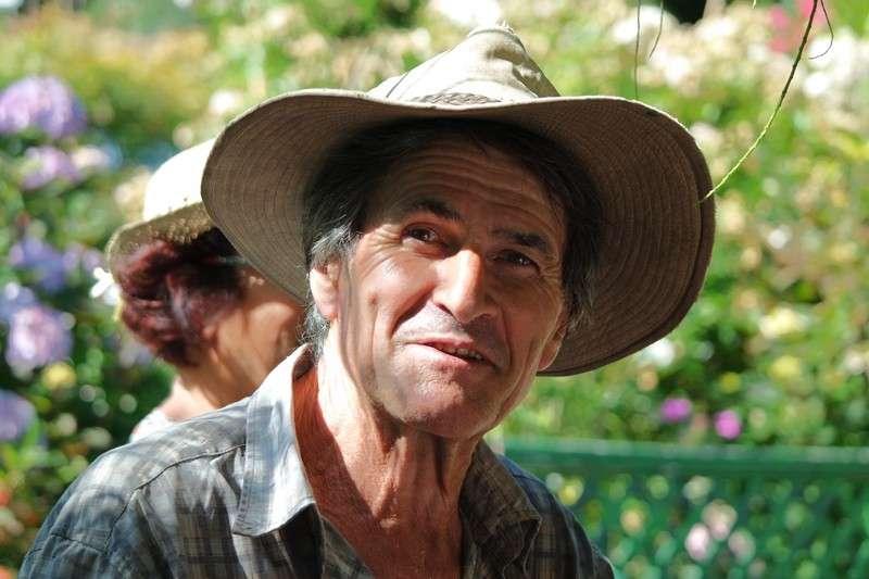 Potager bio 10 conseils d yves gillen jardinier bio for Jardinier conseil