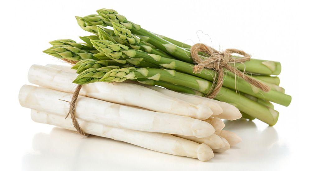 Fruits et l gumes d 39 avril un panier de saison riche en fibres bio la une - Fruit ou legume en i ...