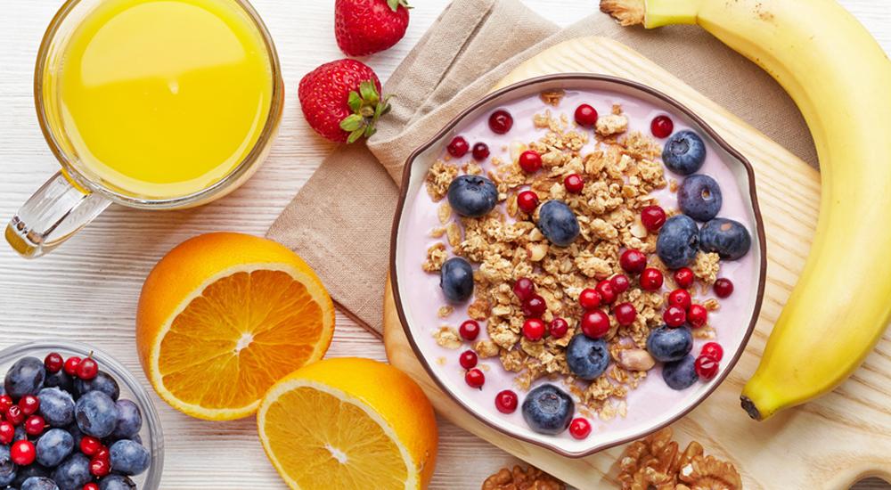 """Résultat de recherche d'images pour """"petit dejeuner classique"""""""