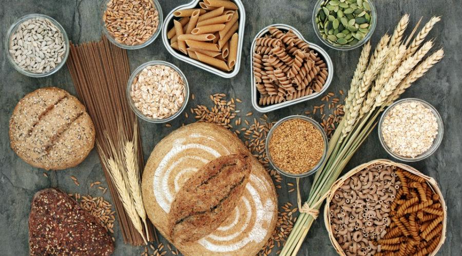 Les 10 aliments les plus riches en fibres   Bio à la une