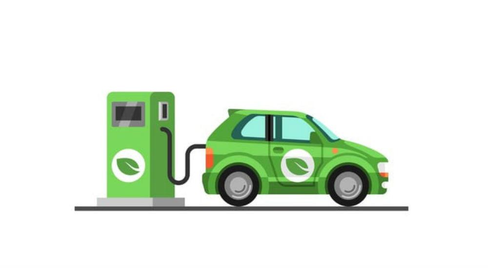 pollution les biocarburants moins cologiques que l 39 essence ou le diesel bio la une. Black Bedroom Furniture Sets. Home Design Ideas