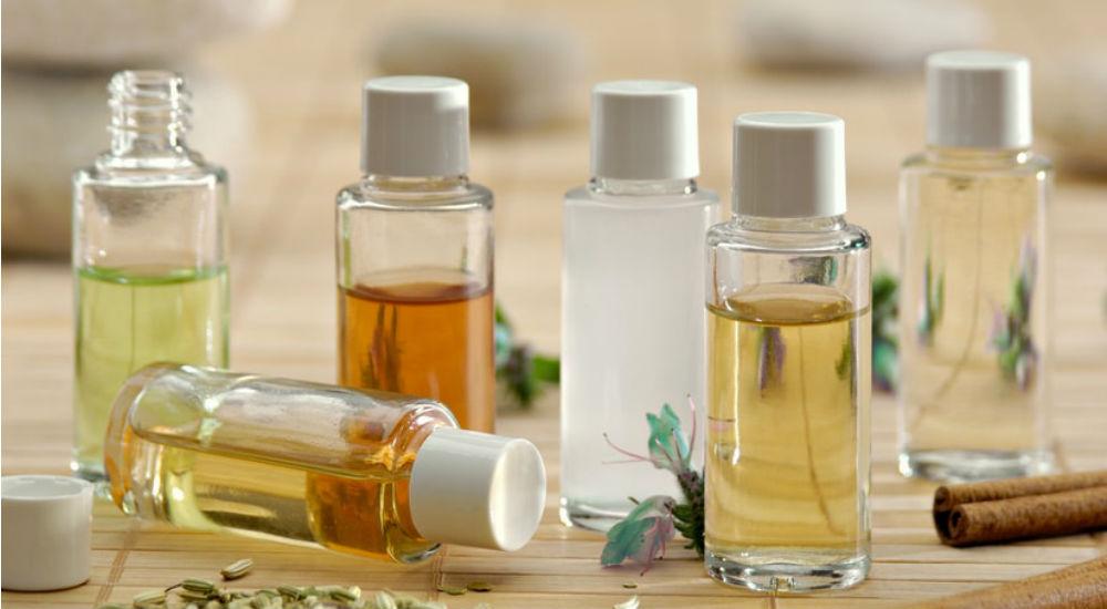 8 huiles essentielles pour entretenir sa maison au naturel | bio à