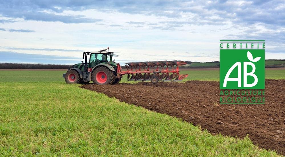 L europe envisage d instaurer des seuils de pesticides for L agriculture
