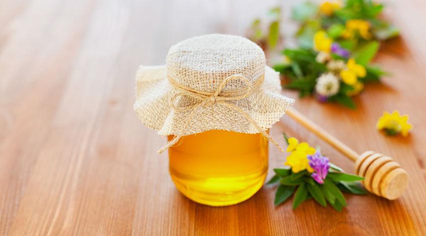 Miel, propolis, gelée royale : découvrez tous les bienfaits des produits de  la ruche | Bio à la une