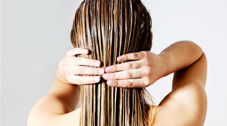 Couleur des cheveux d'un bebe