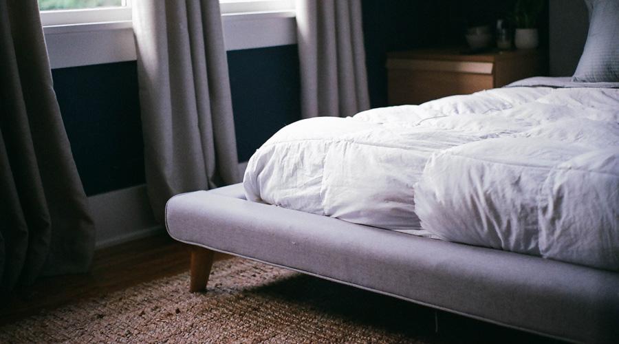 punaise de lit comment s 39 en d barrasser bio la une. Black Bedroom Furniture Sets. Home Design Ideas