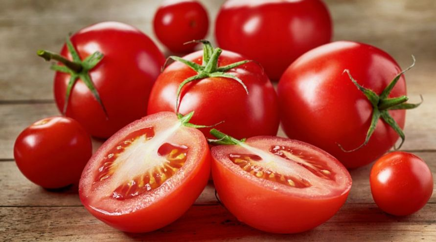 Tomatoes, a miracle food to prevent cancer?  |  Bio in the spotlight