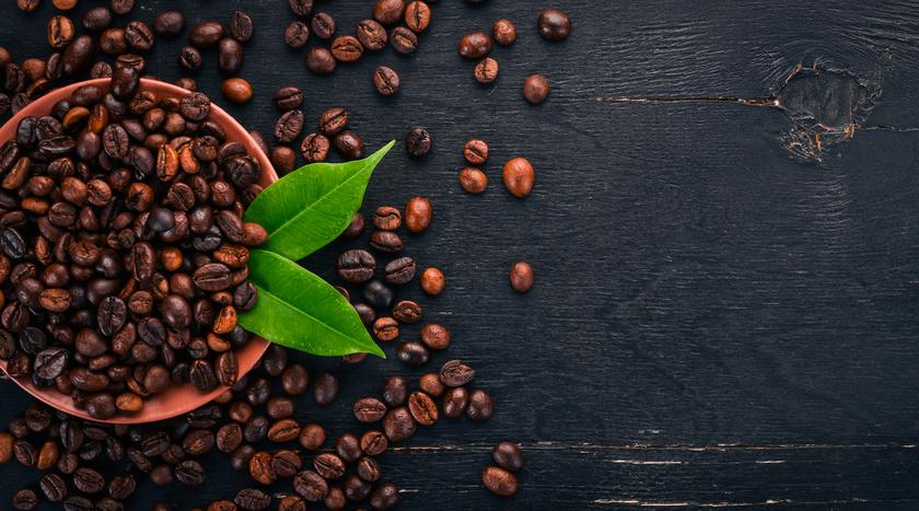 Le café pour ralentir la progression du cancer de la prostate ...