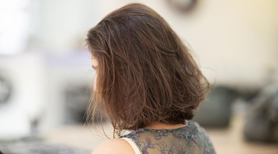 36+ Longueur abime cheveux des idees