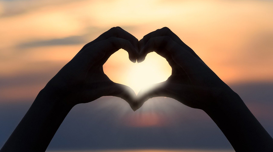Les 20 Plus Belles Citations D Amour Bio A La Une