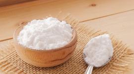 10 usages du bicarbonate qui vont r volutionner votre - Traitement mildiou tomate bicarbonate soude ...