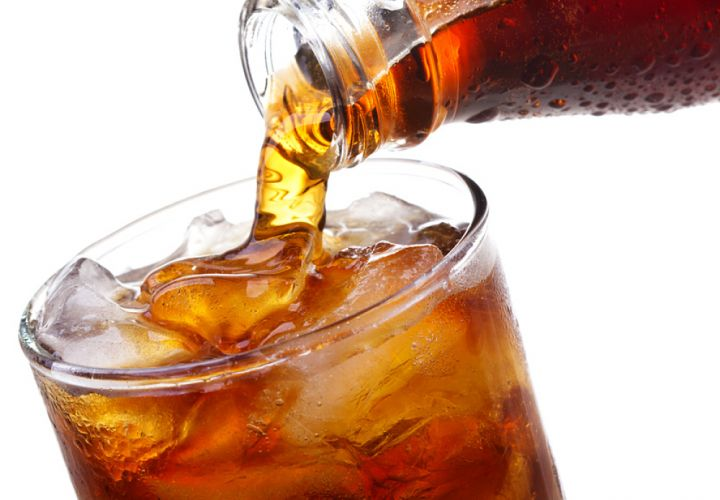 Le Coca-Cola, boisson rafraîchissante la plus vendue au monde favorise nombre de maladies