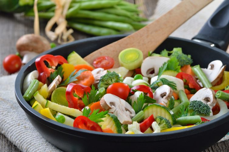 cuisson basse température : pratiques, conseils et avantages | bio