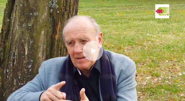 Le professeur Henri Joyeux en Interview