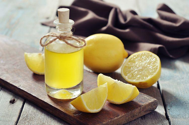 Beaute 10 Facons Surprenantes D Utiliser Le Citron Bio A La Une