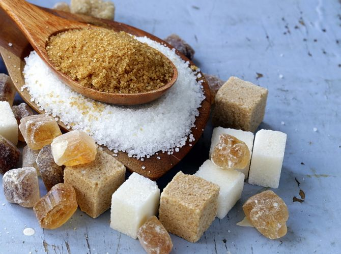 5 alternatives naturelles au sucre blanc bio la une. Black Bedroom Furniture Sets. Home Design Ideas