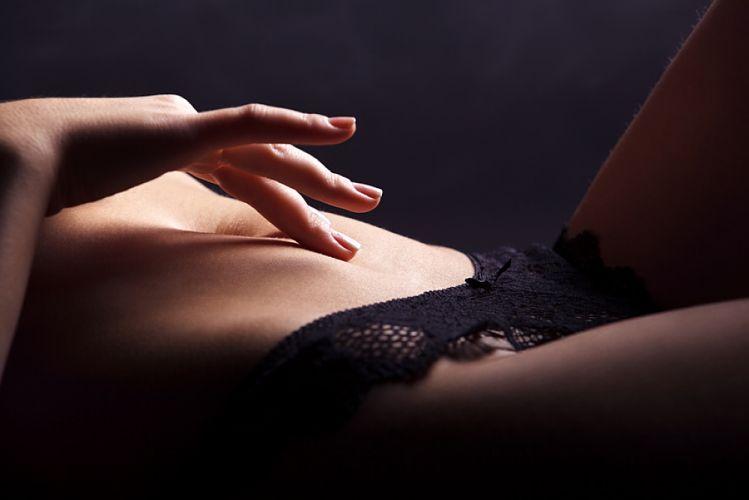 La masturbation féminine est bonne pour la santé