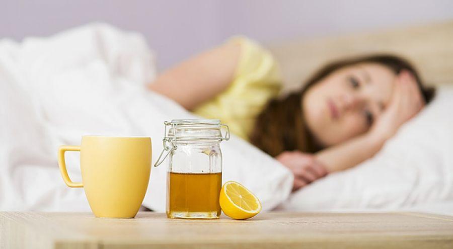 mal de gorge les rem des naturels efficaces bio la une. Black Bedroom Furniture Sets. Home Design Ideas