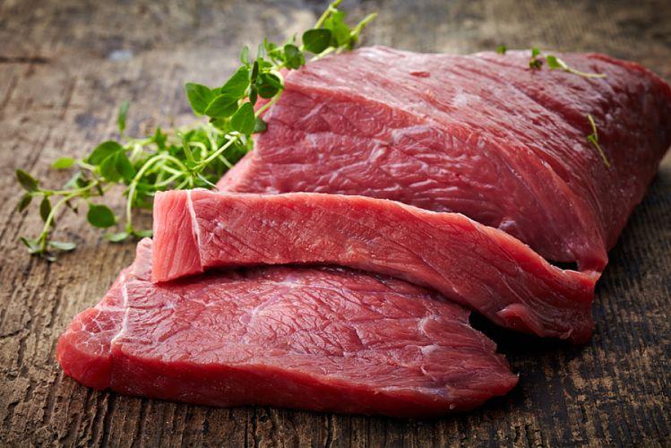 un sucre pr sent dans la viande rouge favorise le d veloppement du cancer bio la une. Black Bedroom Furniture Sets. Home Design Ideas