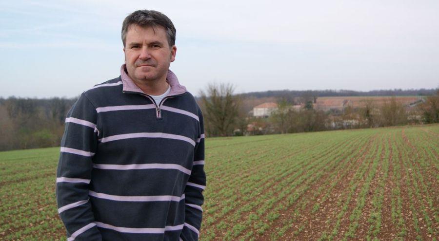 Monsanto condamné par la justice