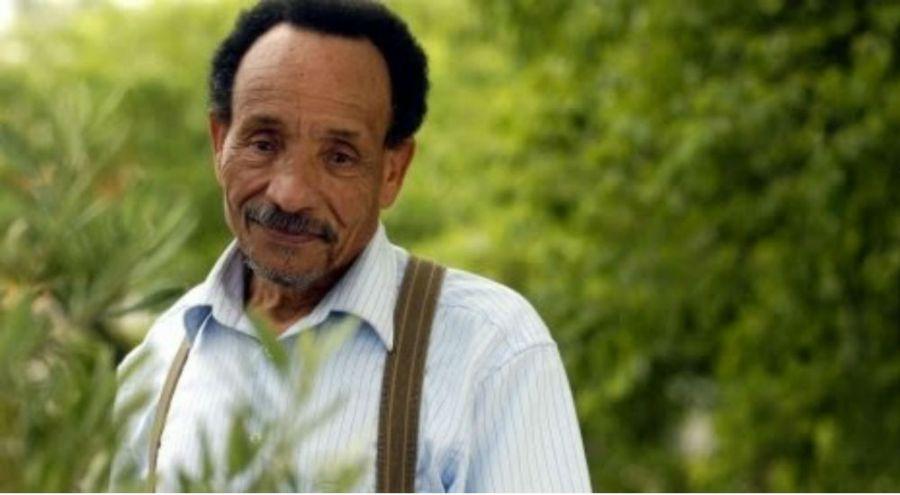 Pierre Rabhi, paysan philosophe