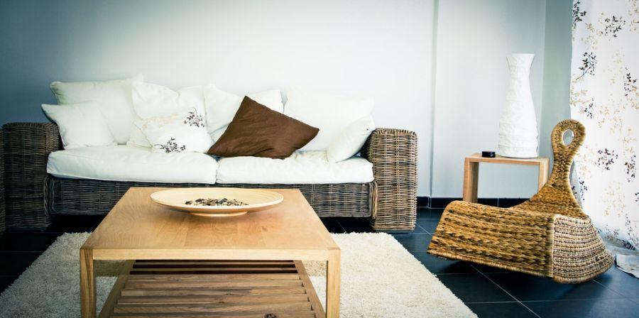 9 grands principes pour s 39 initier au feng shui bio la une. Black Bedroom Furniture Sets. Home Design Ideas