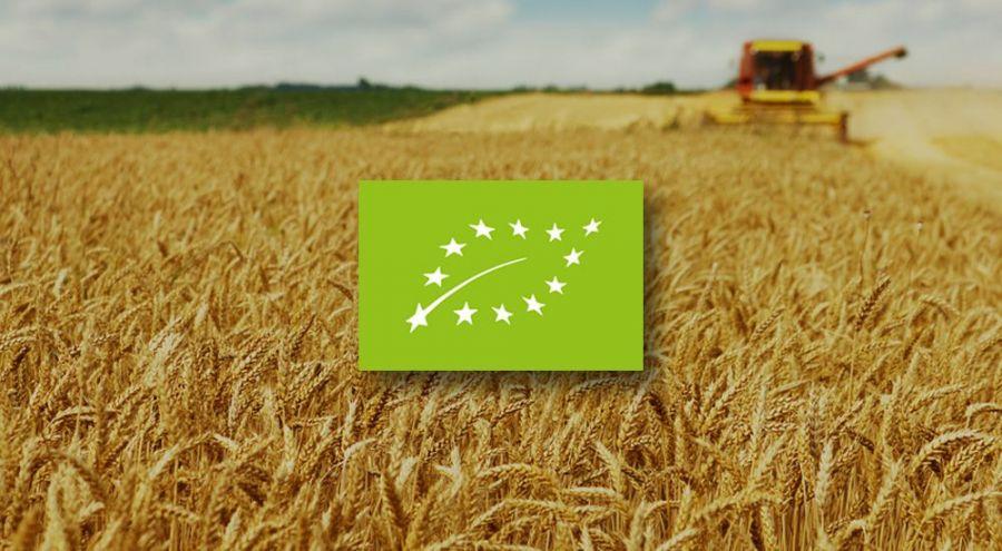 label-bio-européen-AB