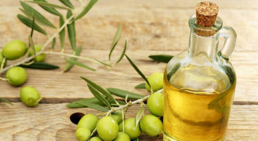 Quelles huiles v g tales bio faut il avoir dans sa cuisine for Huile de lin cuisine