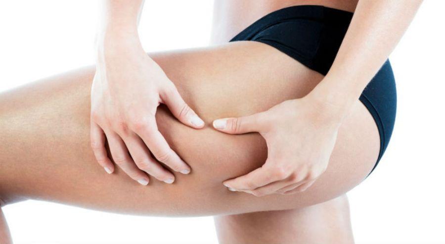 7 astuces pour lutter naturellement contre la cellulite bio la une. Black Bedroom Furniture Sets. Home Design Ideas
