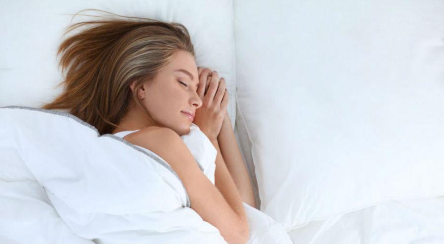 Pour mieux dormir quelle heure faudrait il se coucher - Ou mettre la tete de lit pour bien dormir ...