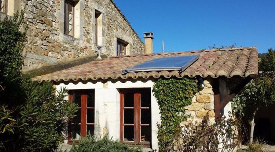 Construire son panneau solaire en kit pour moins de 40€