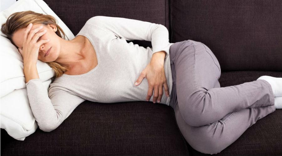 italie un cong menstruel accord pour les r gles douloureuses bio la une. Black Bedroom Furniture Sets. Home Design Ideas