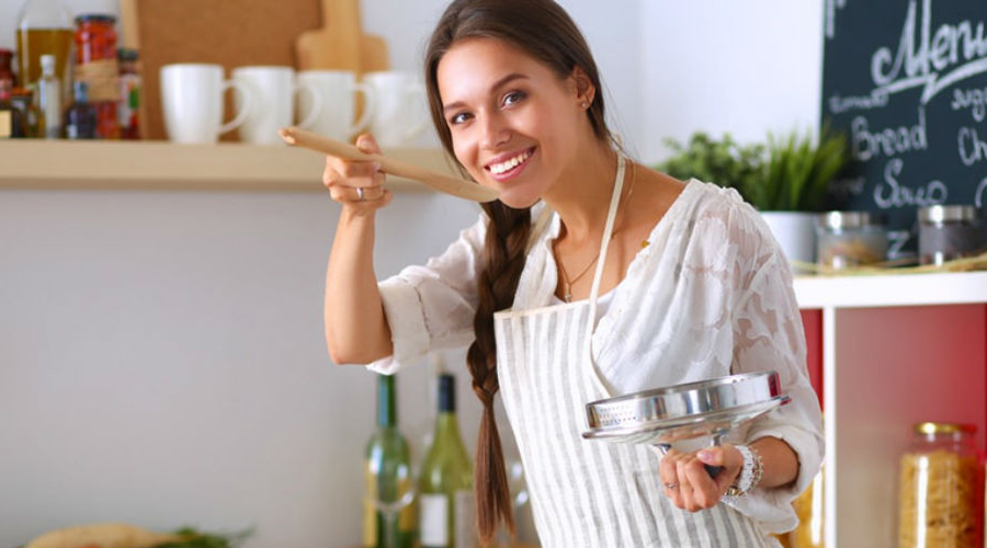 Quels ustensiles choisir pour cuisiner sans danger bio for Ustensiles pour cuisiner
