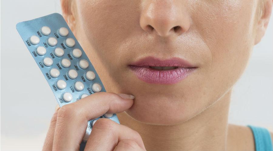 Quelles alternatives à la contraception hormonale ?