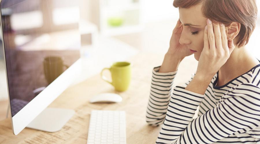 Comment identifier vos maux de tête et les soulager rapidement ?