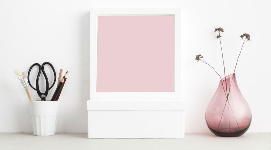 Pourquoi le minimalisme plait autant ?