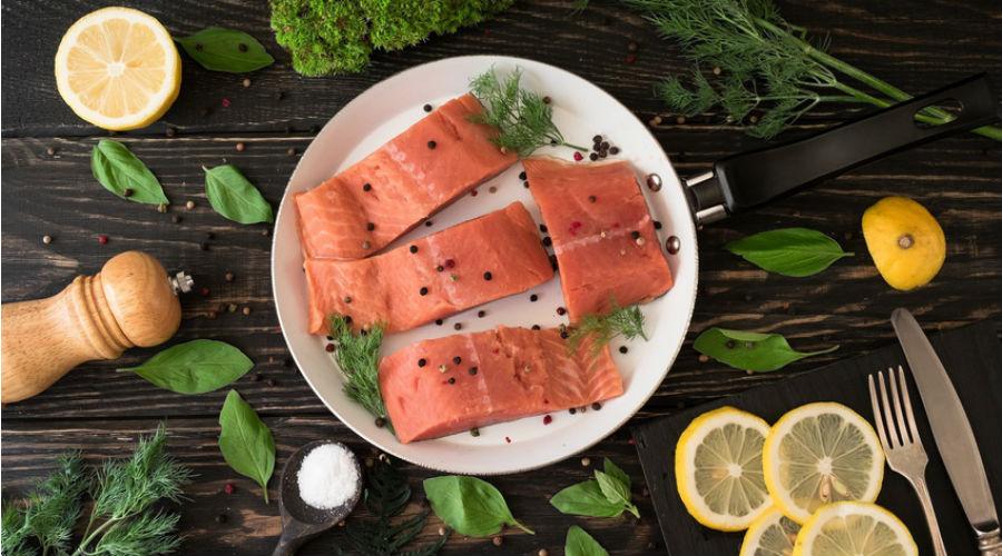 marinade de viandes, légumes ou poissons