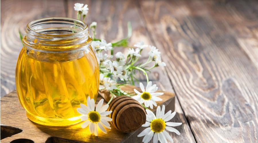 7 utilisations incontestées du miel