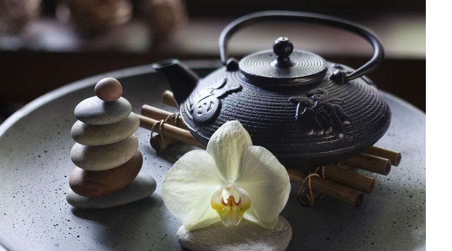 5 rituels bien-être japonais, dont on devrait s'inspirer