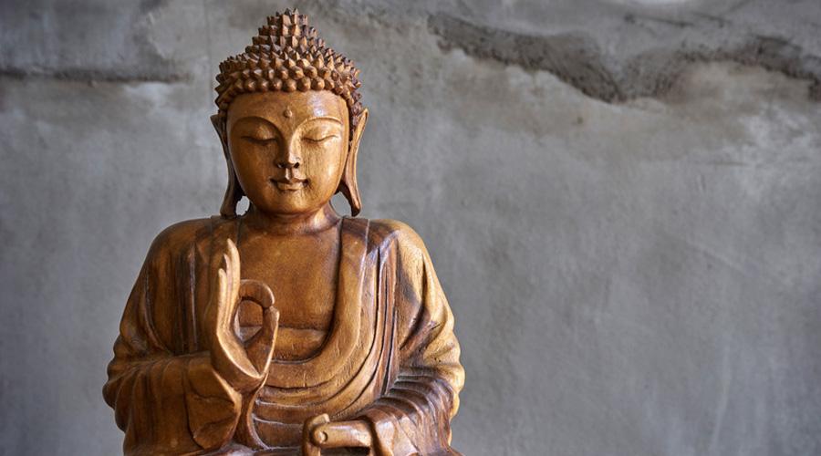 En commun 20 citations inspirantes de Bouddha pour éclairer votre vie | Bio &BY_03