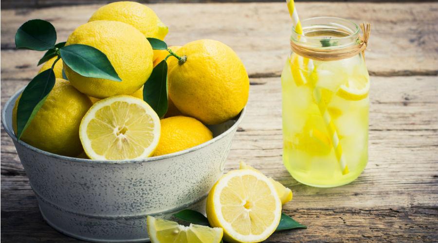 Découvrez les bienfaits et usages insoupçonnés du citron